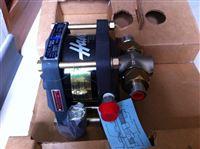 美国HASKEL气动液体增压泵 DSTV-1.5