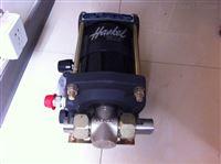 美国HASKEL气动泵 4B-75 4B-100 4B-150