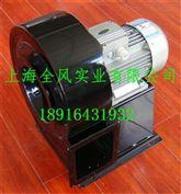 SSD-750W上海离心风机
