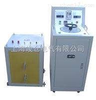 DDL-6000A单相直流升流器