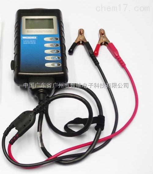 密特mdx-651p-汽车电动车蓄电池检测仪 美国密特mdx-651p