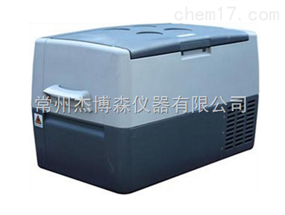 YS-45L环保抽样检测保存箱