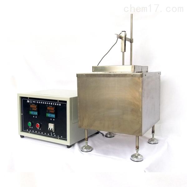 RHZ-1型-岩棉热荷重测试装置