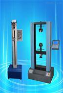 AP-LL8001中山电子拉力试验机厂家 东莞拉力试验机价格