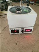 数显集热式磁力加热搅拌器