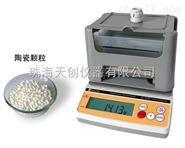 专业经销台湾QL-300E陶瓷颗粒比重检测仪
