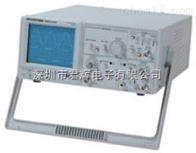 GOS-620模擬示波器