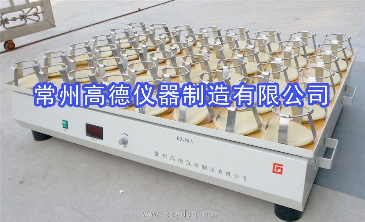 数显调速大容量振荡器