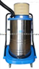 江西工厂用气动吸尘器