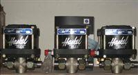 HASKEL气动液体泵 M-188 MS-188 29723-188
