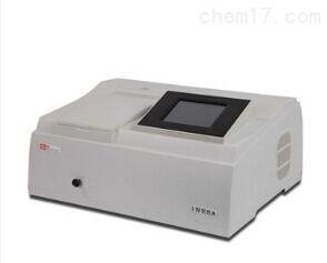 UV7504C(754N)-紫外可见分光光度计