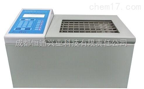 et3301 et3301全自动氮吹浓缩仪,氮吹浓缩仪