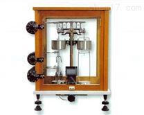 电光机械分析天平TG328B