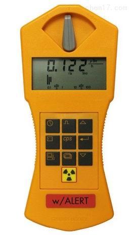数字多功能辐射检测仪