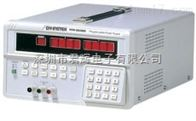 PPS-3635可編程線性直流電源