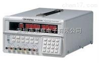 PPT系列可編程線性直流電源