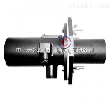 LBT2000(B)烟尘浓度监测仪LBT2000(B)