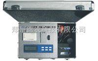 JN-FYC-I化肥快速检测仪