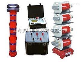 专用谐振升压装置供应
