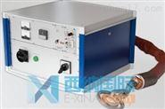 奥地利IEW中间冷却器TTH12