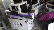佛山市线路板专用UV机