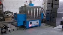 国内高技术玻璃UV机价格,节能玻璃UV固化炉东莞哪里有工厂