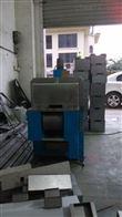 自粘商标UV机价格,节能自粘商标UV固化炉东莞哪里有工厂