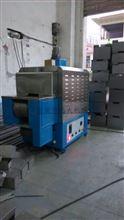 国内高端凸版印刷UV机价格,节能凸版印刷UV机东莞哪里有工厂