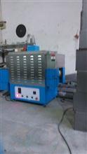 国内高端平板印刷UV机价格,节能平板印刷UV机东莞哪里有工厂