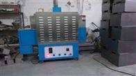 网版印刷UV机价格,节能网版印刷UV机东莞哪里有工厂