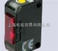 OPTEX奥普士光电传感器,日本OPTEX光电传感器