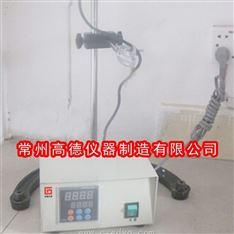 恒速電動攪拌器