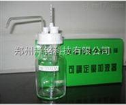 可调定量加液器/1ml可调定量加液器