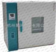 卧式高温干燥箱WH9020BE电热恒温烘箱