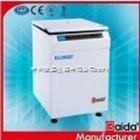 KL05RF常州諾基低速冷凍離心機