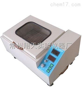 数显气浴恒温振荡器