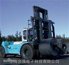 湖南长沙燃油叉车批量改装厂家,2吨的犀牛叉车怎么改装多少钱