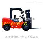 常州叉车改装|江苏叉车改装|3吨燃油叉车改装多少钱|杭叉叉车改装|