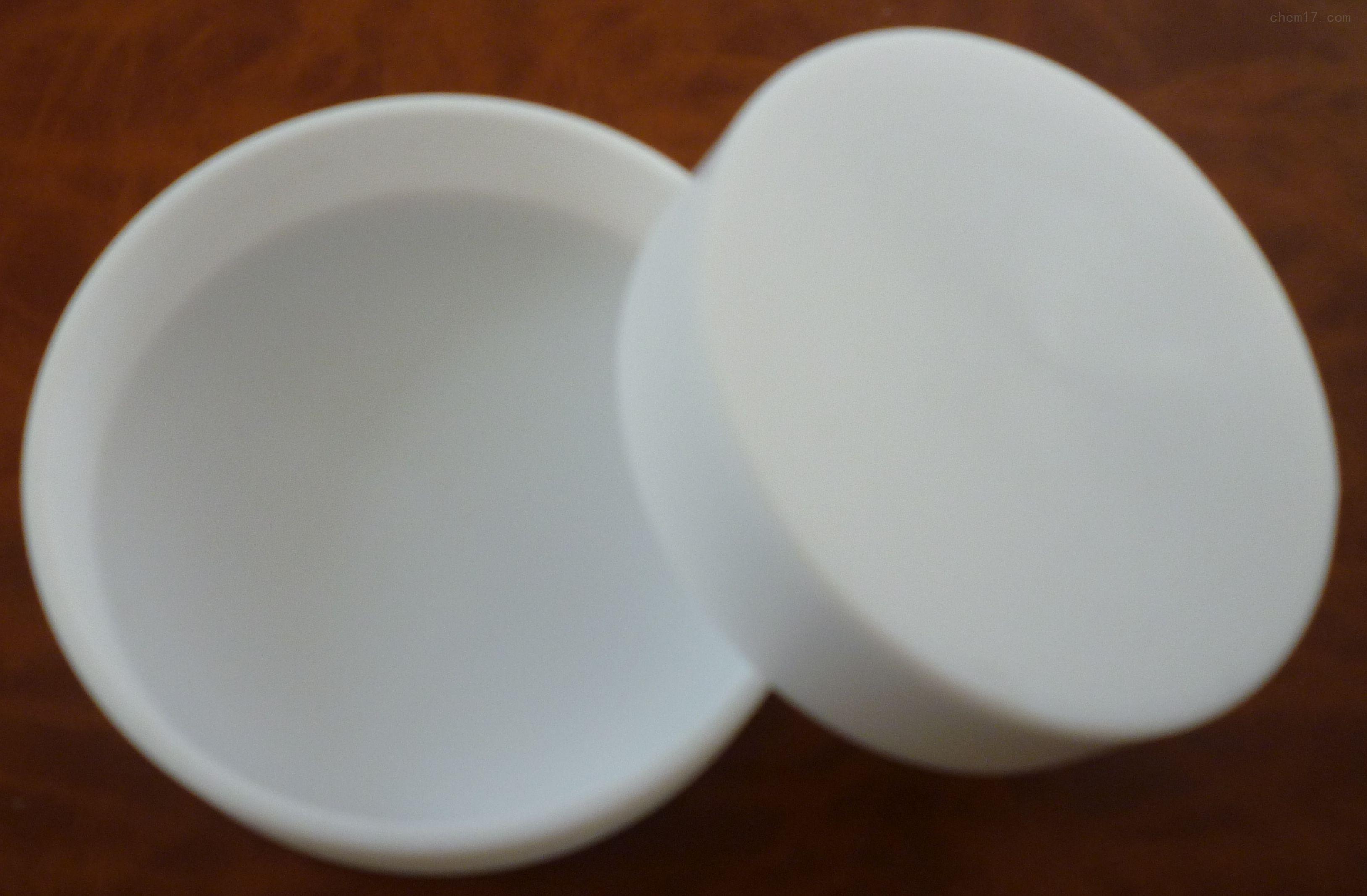 四氟培养皿