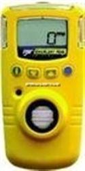 GAXT手持式单一气体检测仪 加拿大BW