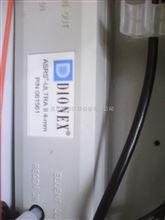 戴安阴离子抑制器064554/082540