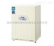 MCO-18AIC 二氧化碳培养箱