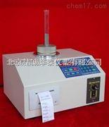 振实密度仪/粉末密度测试仪/堆积密度仪