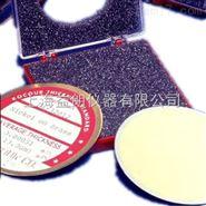 电解测厚仪标准片