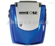 miniDOSE x、γ辐射个人监测仪PRM-1100个人剂量报警仪