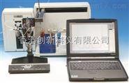 ®4000水质重金属检测仪