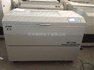 卧式大容量全温度恒温培养摇床HNY-211B