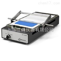 EC-100实验室电动定速涂布机、美国ChemInstruments 涂布机