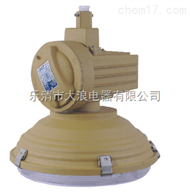 SBD1105免维护节能防爆灯