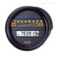 BAUSER计时器中国总供应商